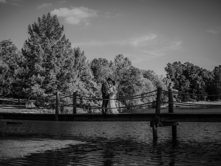 Tmx 00244 St Louis Wedding Photography Cedar Creek Herman Mo North Arrow Creative 497 Of 398 51 998112 160036507888075 Glen Carbon, IL wedding photography