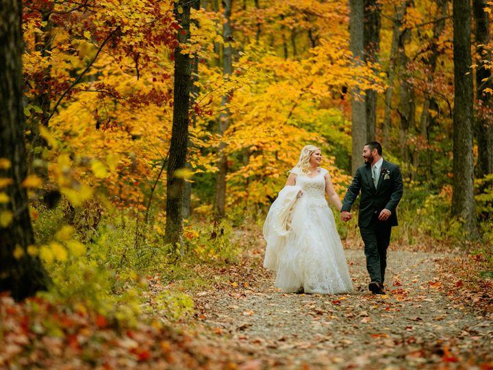 Tmx 1518023250 356793f29f58e0c1 1518023246 449afc38ba2ae8e0 1518023240829 17 MARY BRYAN 0819 5 Glen Carbon, IL wedding photography