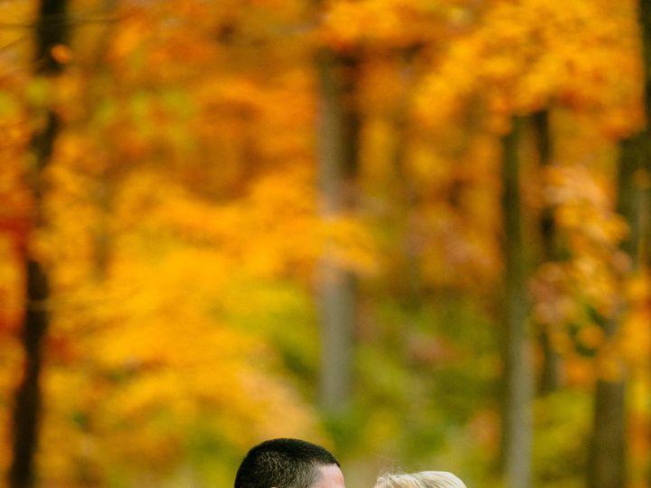 Tmx 1518023250 F3d5fae2b74a92e7 1518023246 70abbefe69064cbd 1518023240828 16 MARY BRYAN 0801 5 Glen Carbon, IL wedding photography