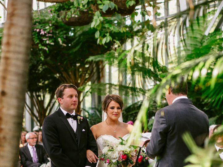 Tmx 1518096011 0e063d71bb8708b3 1518096009 Bb4447a79576f357 1518096006706 11 Rachelmeganphotog Glen Carbon, IL wedding photography