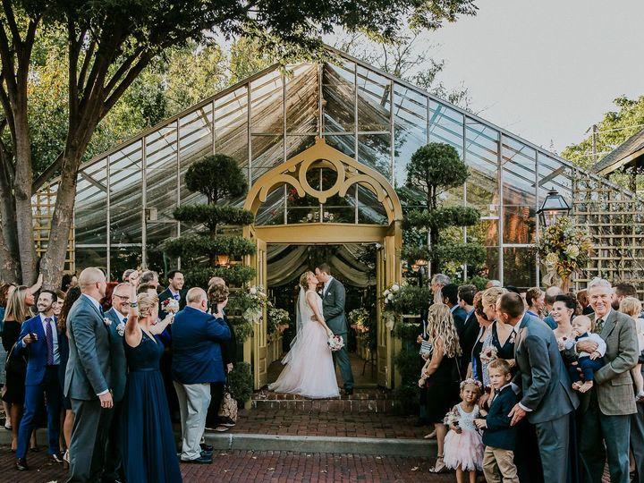 Tmx 1518097213 A3c18ed0f8b3e57a 1518097212 D90ecdf226a6b230 1518097210344 20 Ww 0001 Ww1 Glen Carbon, IL wedding photography