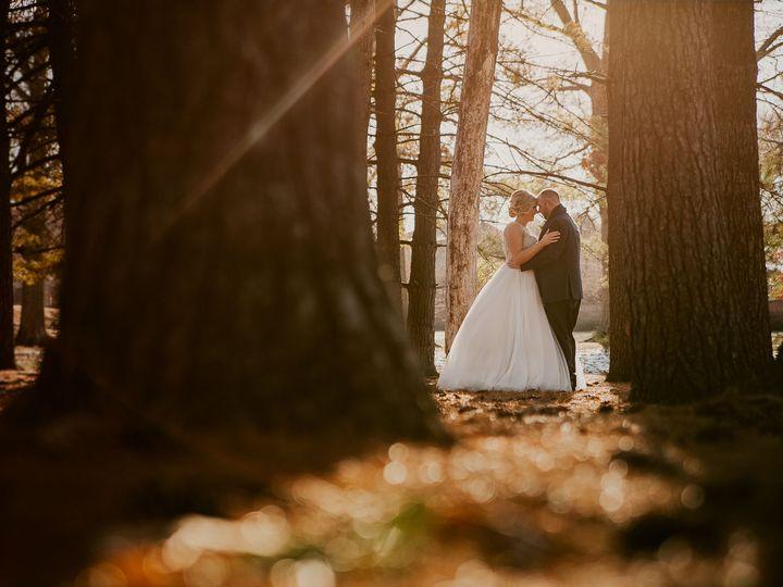Tmx 1518097277 Ab258dac2acf4103 1518097274 59f059040a6695e4 1518097270750 21 Ww3 Glen Carbon, IL wedding photography