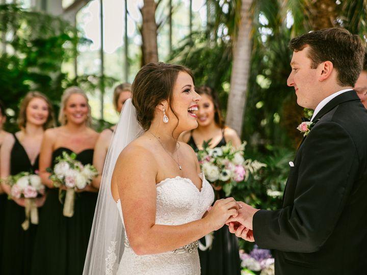 Tmx 1518104964 76202a3f41f52752 1518104962 B715c578eae61b41 1518104959511 8 Wwr2 Glen Carbon, IL wedding photography