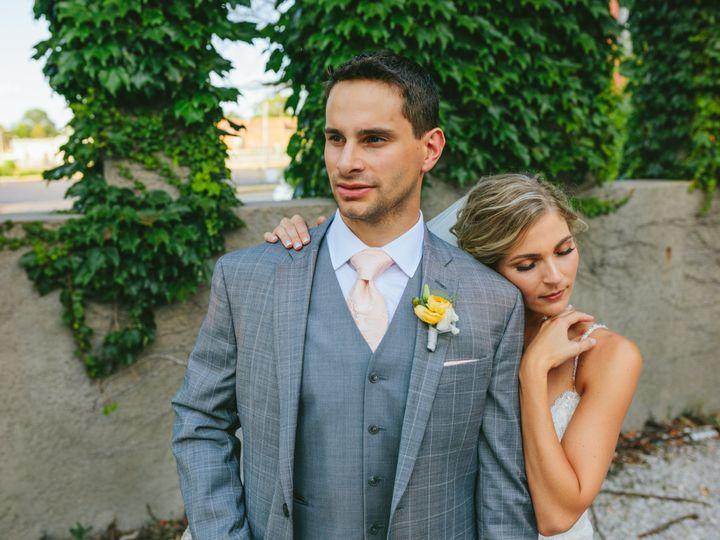 Tmx 1518106019 34060ad6b78c4c04 1518106016 4dca010f5ec13960 1518106015421 1 MCRAE 0839 5SR 978 Glen Carbon, IL wedding photography
