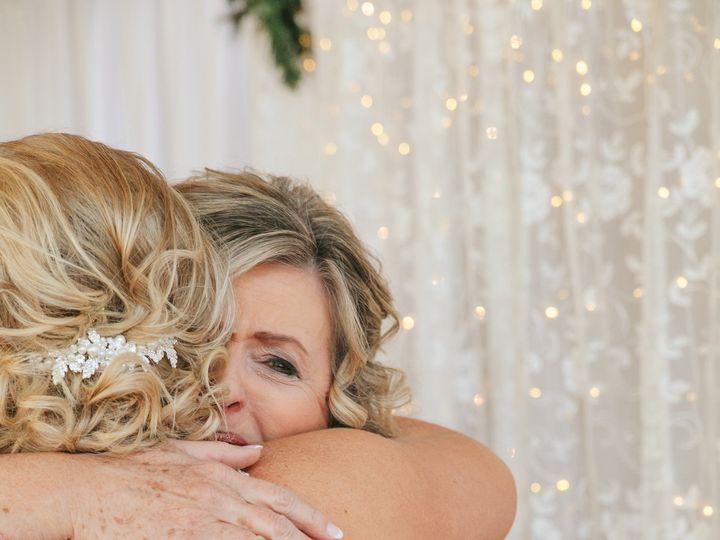 Tmx 1519076903 7fd788cf00103022 1519076901 1742835c99ffa459 1519076900415 1 HARTUNG 0278 5SR 6 Glen Carbon, IL wedding photography