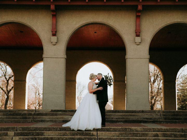 Tmx 1519076957 Afa6651e4ddffbbf 1519076955 A39074f92384f856 1519076953689 3 HARTUNG 0364 5SR 6 Glen Carbon, IL wedding photography