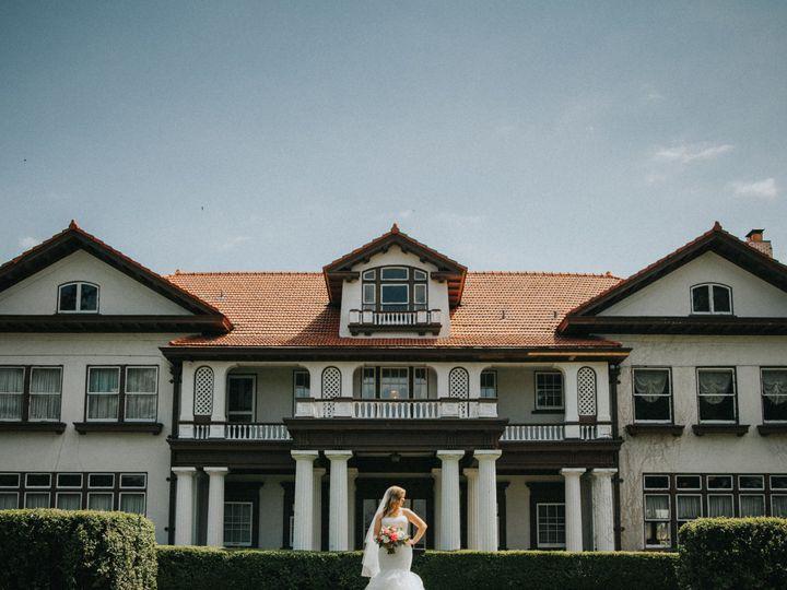 Tmx 1527446508 F89d99edbbed2112 1527446506 D35cd8cc71bc5273 1527446503081 11 DALLAVIS WEDDING  Glen Carbon, IL wedding photography