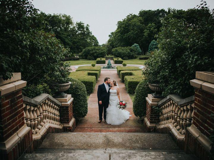 Tmx 1527446523 B31844158cd7011b 1527446521 4ea678e4f7b464f5 1527446517866 13 DALLAVIS WEDDING  Glen Carbon, IL wedding photography