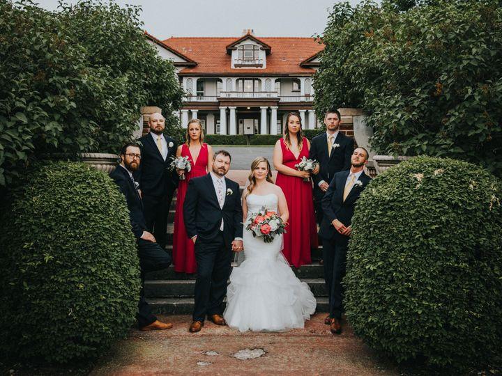 Tmx 1527446548 74b9fec8d0c57c5a 1527446546 Fb22443675a85c4f 1527446542194 14 DALLAVIS WEDDING  Glen Carbon, IL wedding photography