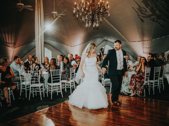 Tmx 1527447423 5ce12060bcc2d810 1527447420 22a9bf29ec3eb08a 1527447414729 10 DALLAVIS WEDDING  Glen Carbon, IL wedding photography