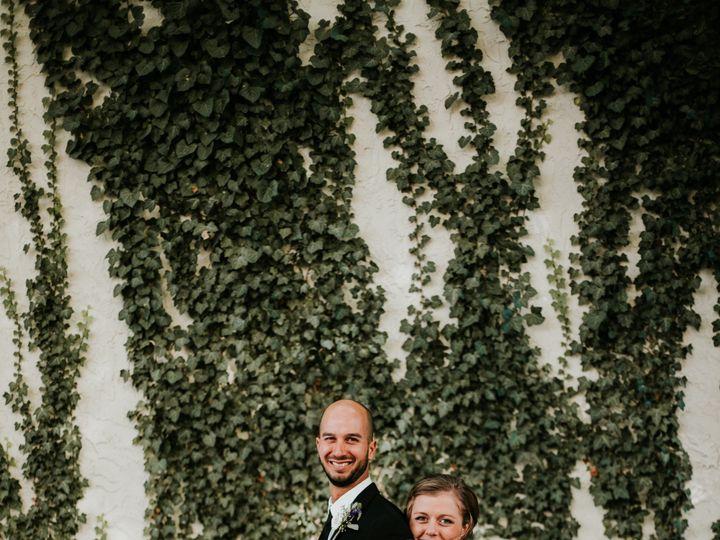 Tmx Ahler 5sr 8413 0985 51 998112 1558368632 Glen Carbon, IL wedding photography