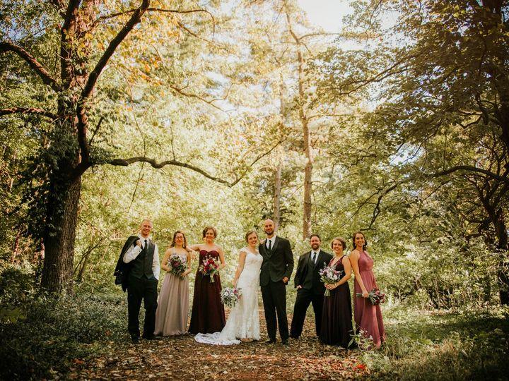 Tmx Ahler 5sr 8557 Edit 1127 51 998112 1558368633 Glen Carbon, IL wedding photography