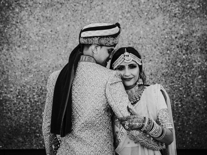 Tmx Ami Rok Wedding 2018 1546 Of 1816 51 998112 1558368646 Glen Carbon, IL wedding photography