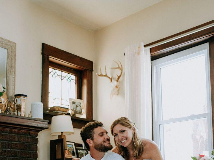 Tmx Jared Cathy Weber Wedding North Arrow Creative 0628 51 998112 160036509889703 Glen Carbon, IL wedding photography