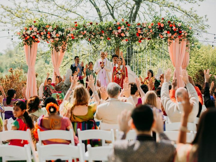 Tmx St Louis Indian Wedding Photography North Arrow Creative 311 51 998112 1558368678 Glen Carbon, IL wedding photography