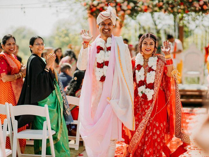 Tmx St Louis Indian Wedding Photography North Arrow Creative 322 51 998112 1558368677 Glen Carbon, IL wedding photography