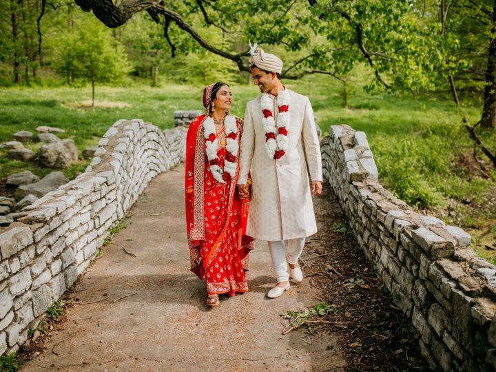 Tmx St Louis Indian Wedding Photography North Arrow Creative 337 51 998112 1558368675 Glen Carbon, IL wedding photography