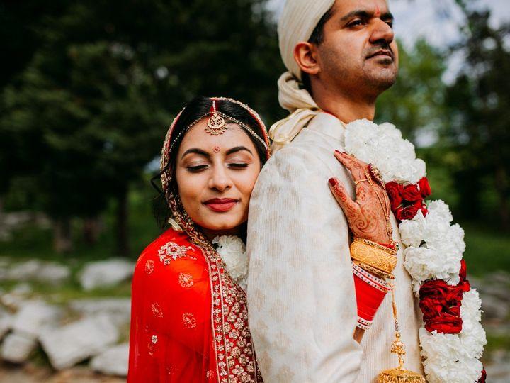 Tmx St Louis Indian Wedding Photography North Arrow Creative 345 51 998112 1558368675 Glen Carbon, IL wedding photography