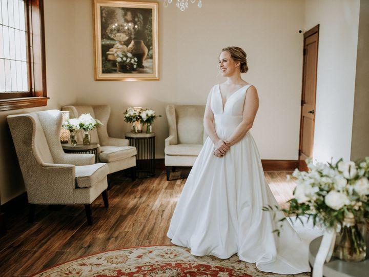 Tmx St Louis Wedding Fall Photography Mcpherson Forest Park North Arrow Creative 29 51 998112 160036509798126 Glen Carbon, IL wedding photography