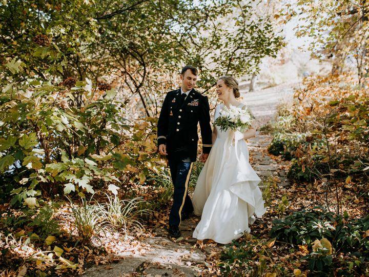 Tmx St Louis Wedding Fall Photography Mcpherson Forest Park North Arrow Creative 73 51 998112 160036510733652 Glen Carbon, IL wedding photography