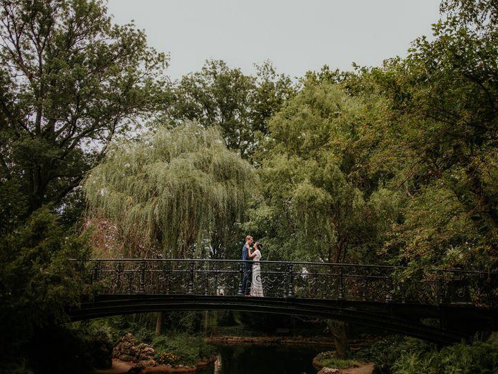 Tmx Stephanie Phil Wedding 989 Of 1414 51 998112 1558368711 Glen Carbon, IL wedding photography