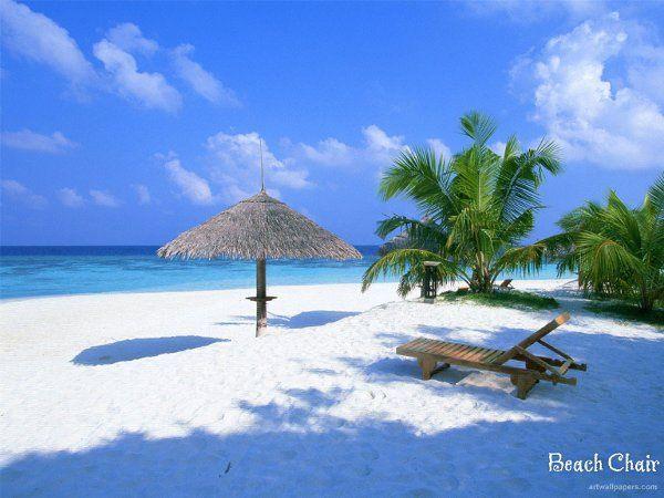 beachchair02beachpicture