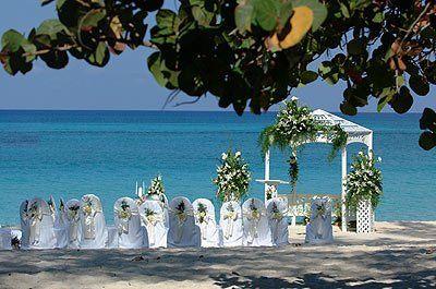 Tmx 1316275841438 BeachWedding23 Lowell wedding travel