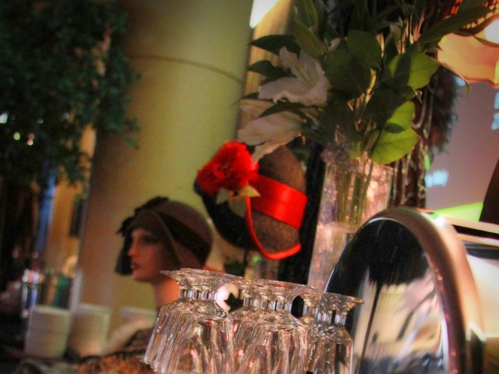 Tmx 1382619979788 Img2348 Howell, MI wedding catering