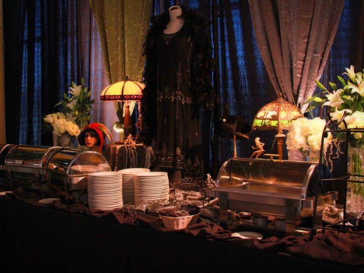 Tmx 1382620249576 Img2372 Howell, MI wedding catering