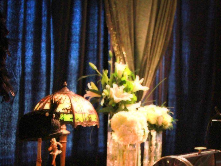 Tmx 1382620309202 Img2374 Howell, MI wedding catering