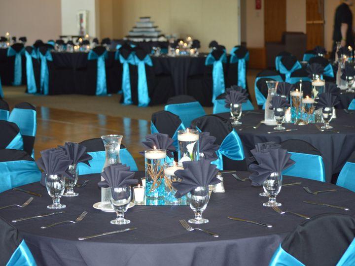 Tmx 1382621063378 Dsc0160 Howell, MI wedding catering