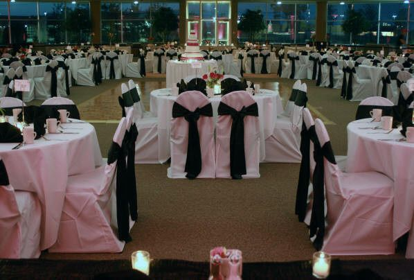 Tmx 1382621189467 Into Prefunction Howell, MI wedding catering