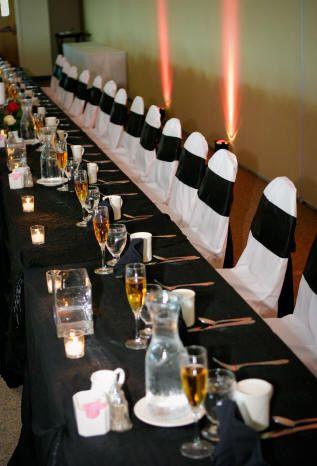 Tmx 1382621191509 Joshcarlyn 328 Howell, MI wedding catering