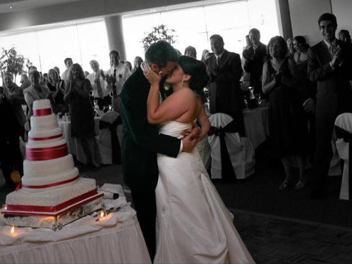 Tmx 1382621193053 Joshcarlynkiss Howell, MI wedding catering