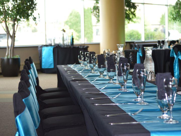 Tmx 1452194197364 Dsc0159 Howell, MI wedding catering
