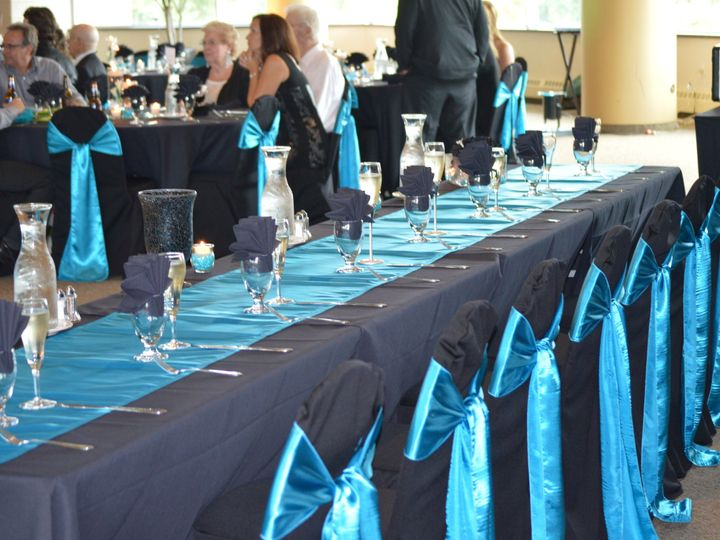 Tmx 1452194463685 Dsc0181 Howell, MI wedding catering