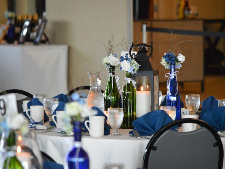Tmx 1452194555240 Dsc0190 2 Howell, MI wedding catering
