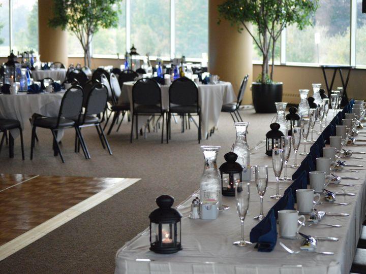 Tmx 1452194632270 Dsc0191 2 Howell, MI wedding catering
