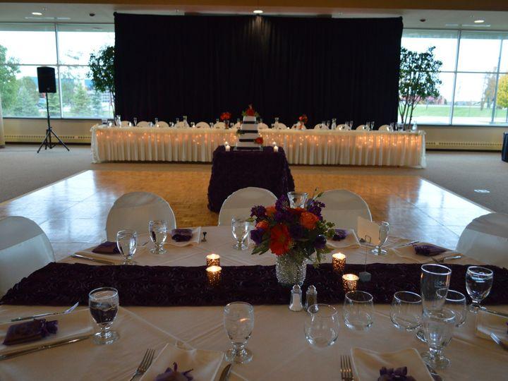 Tmx 1452194799390 Dsc0193 3 Howell, MI wedding catering