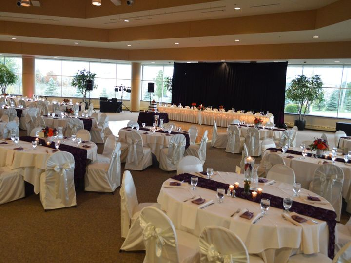 Tmx 1452194976679 Dsc0200 3 Howell, MI wedding catering