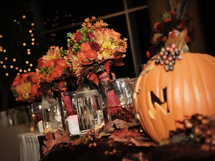 Tmx 1452195260989 Tlc9088 Howell, MI wedding catering