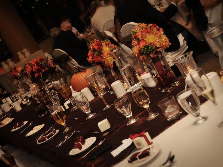 Tmx 1452195328703 Tlc9090 Howell, MI wedding catering