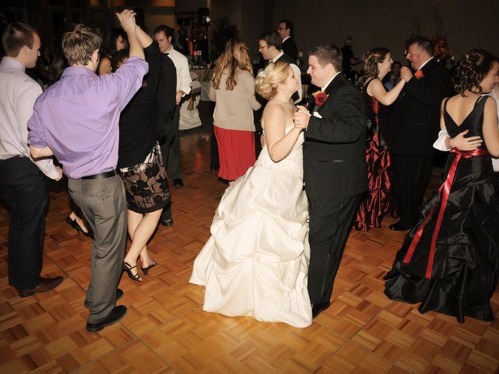Tmx 1452195383714 Tlc9141 Howell, MI wedding catering