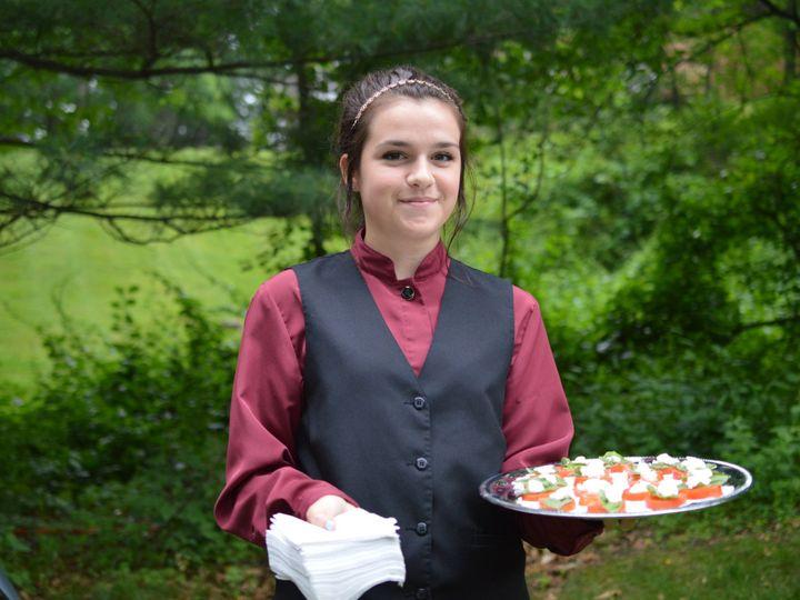 Tmx 1452195745243 Dsc0121 Howell, MI wedding catering
