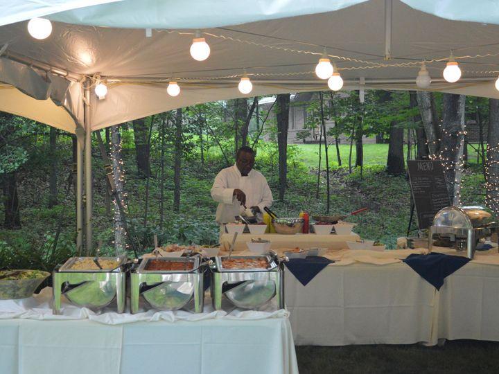 Tmx 1452196092105 Dsc0150 Howell, MI wedding catering