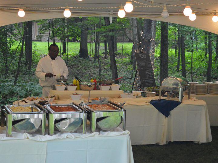 Tmx 1452196161914 Dsc0153 Howell, MI wedding catering