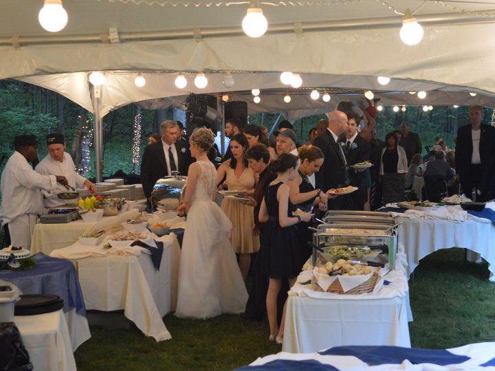 Tmx 1452196305832 Dsc0218 Howell, MI wedding catering