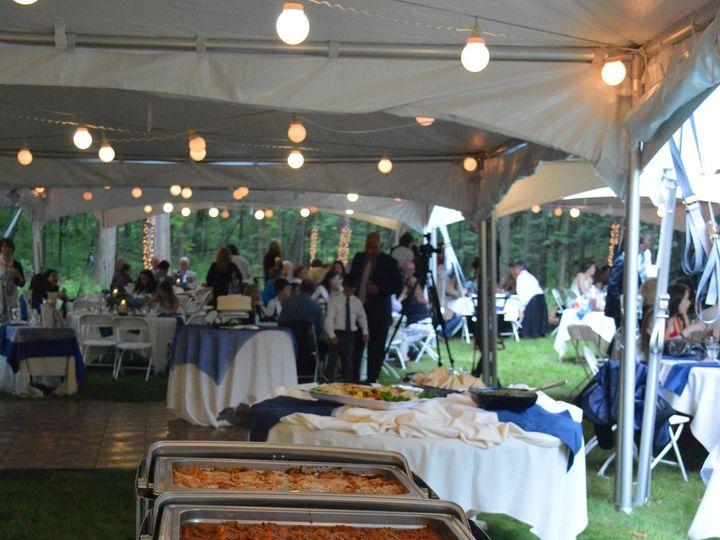 Tmx 1522269865 5b8dd38f6e98289f 1452195953702 Dsc0141 Howell, MI wedding catering