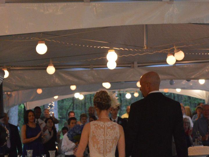 Tmx 1522269899 D33d813e6160a2b2 1452196230508 Dsc0178 Howell, MI wedding catering