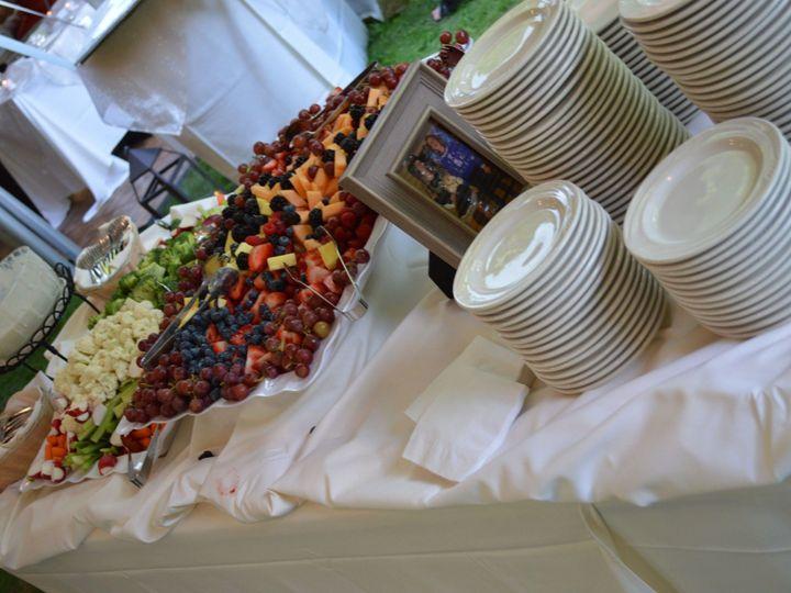 Tmx 1522270118 39a3253708327096 1522270051 1344cf5af3c2a5b9 1452196469660 Dsc0132 Howell, MI wedding catering